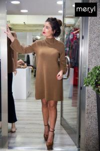 Abbigliamento donna Meryl